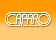 Acquisition of certain Caparo Testing Technologies assets by Applus+