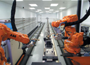 Caparo Accles & Pollock delivers for CERN